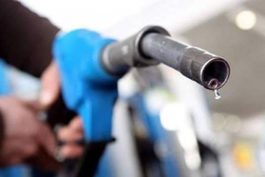 Abastecimento de combustíveis é normalizado gradativamente no país